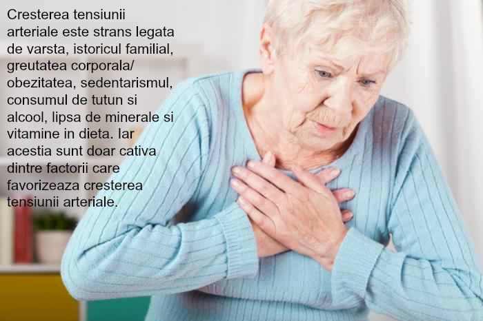 hipertensiune-1