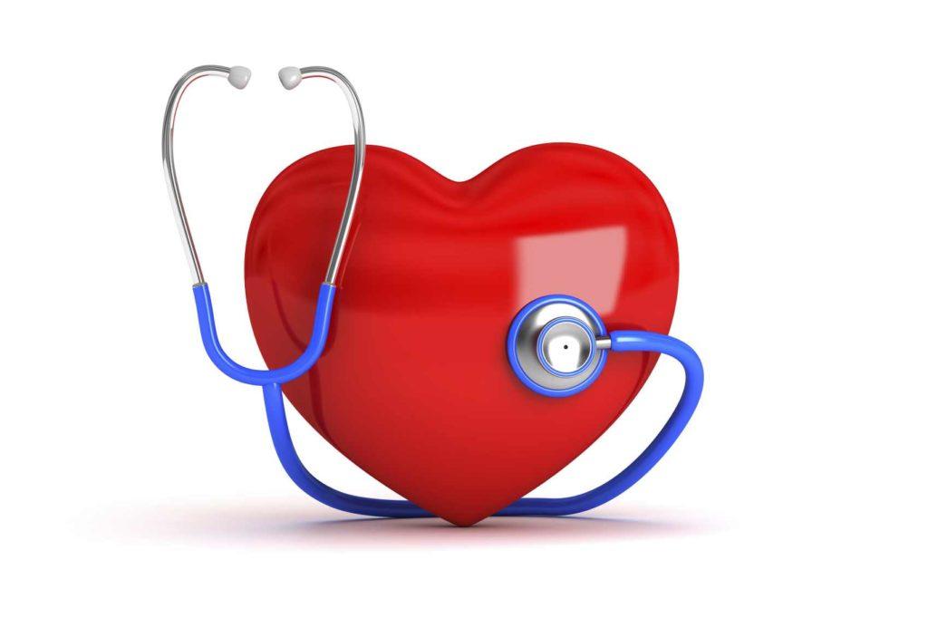 hipertensiune-2