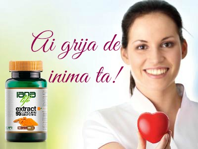 hipertensiune-5