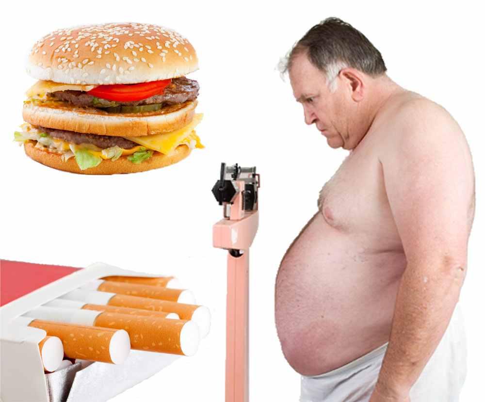 hipertensiunea-3