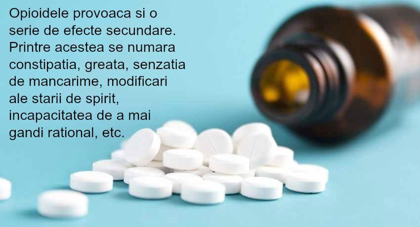opioide-1