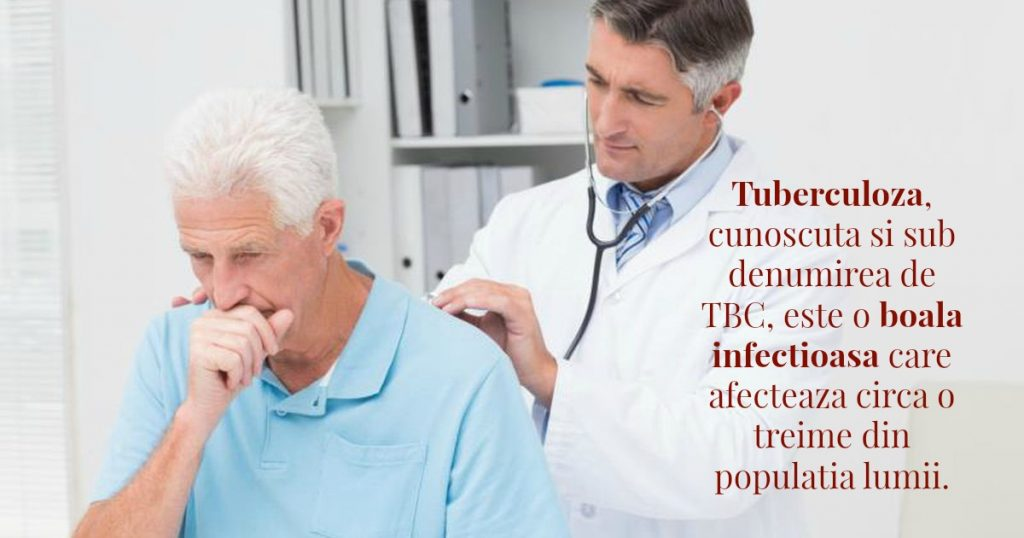 tuberculoza-1