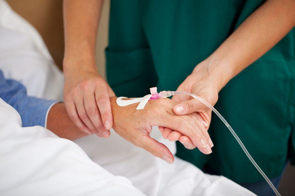 chimioterapie 2