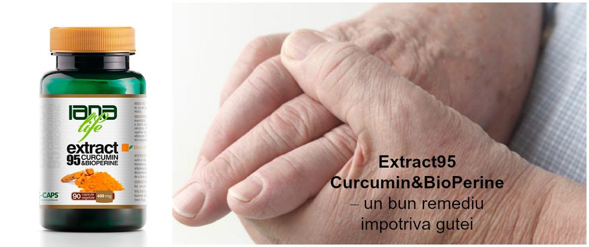 guta tratament naturist formula as