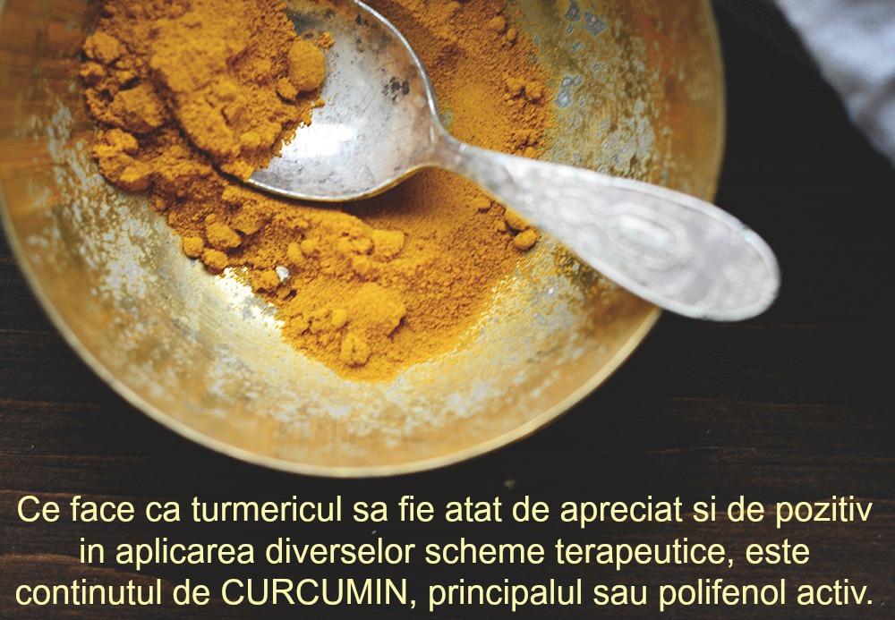 Descopera remediul natural folosit de mii de romani pentru ameliorarea bronsitei