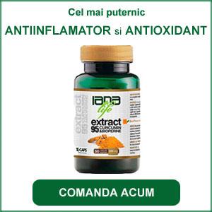 Curcumin95-IANA-LIFE-contur