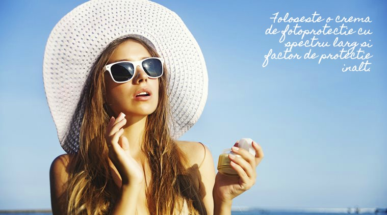 Solutii naturale pentru o piele sanatoasa: curcuminul este una dintre ele!