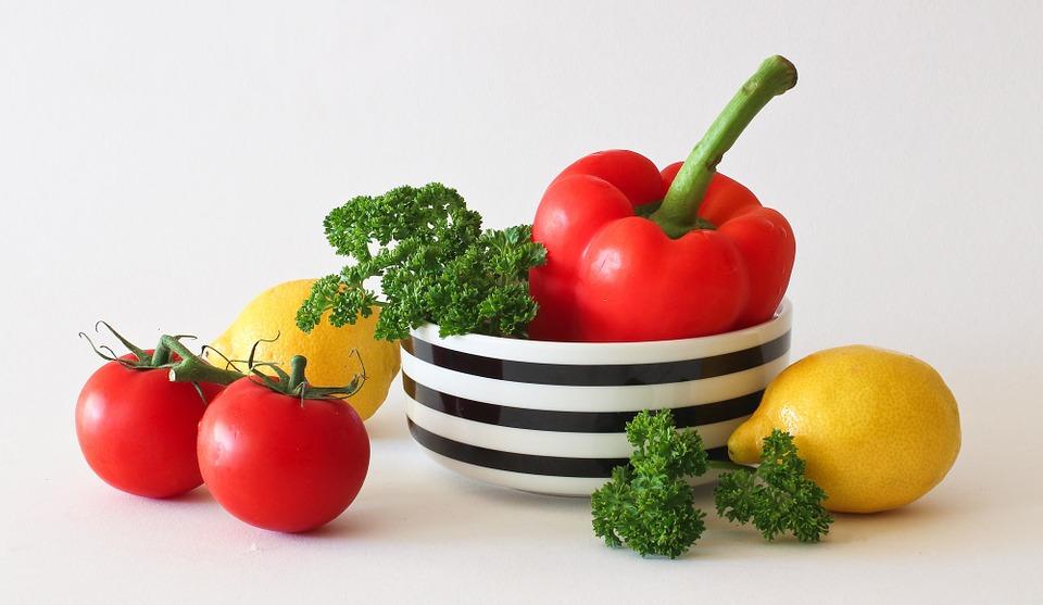 Fructe, legume, miscare si curcumin ca sa scazi colesterolul